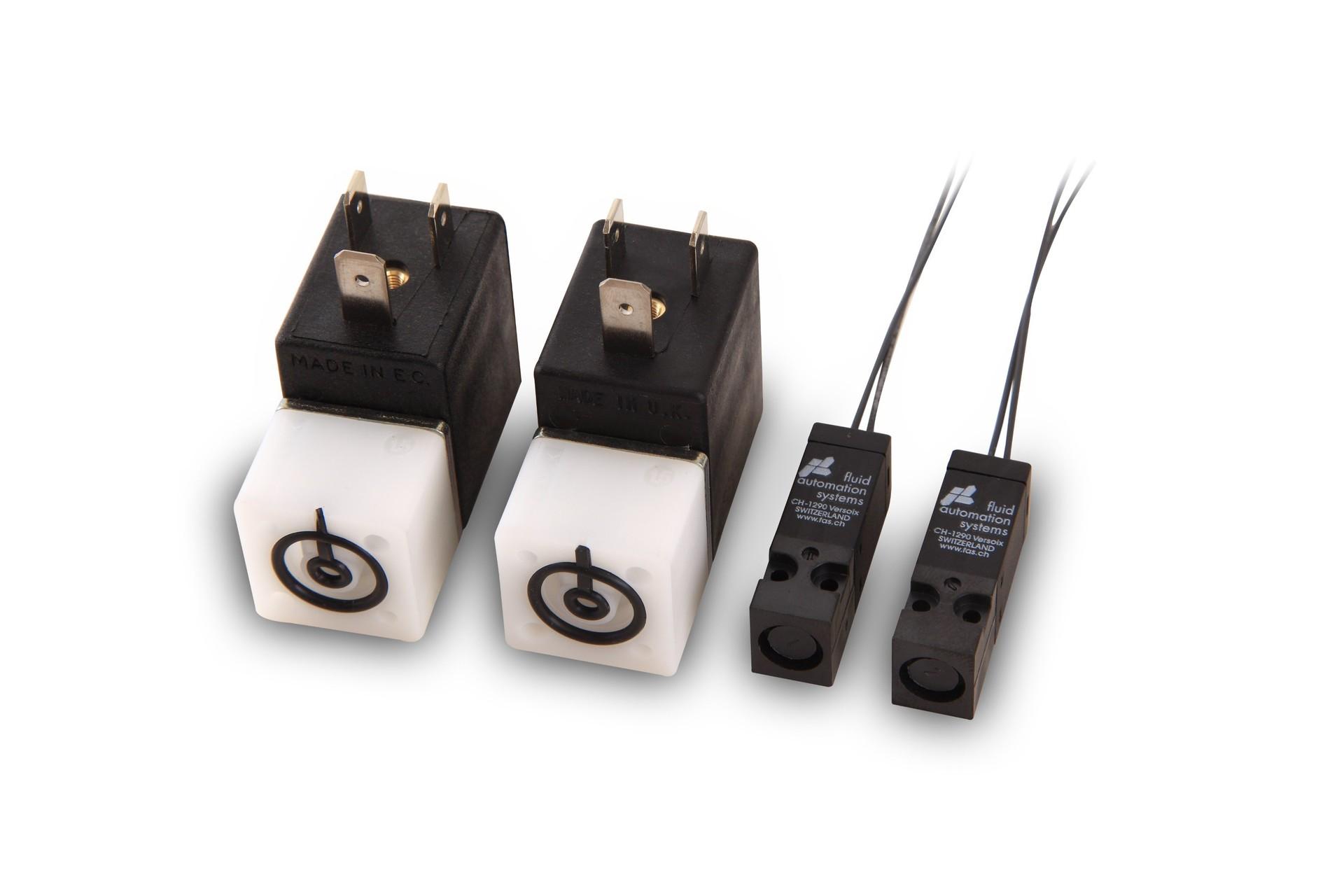 Lead Tech Lt1000s+ PP Pipe Coding Cij Inkjet Printer