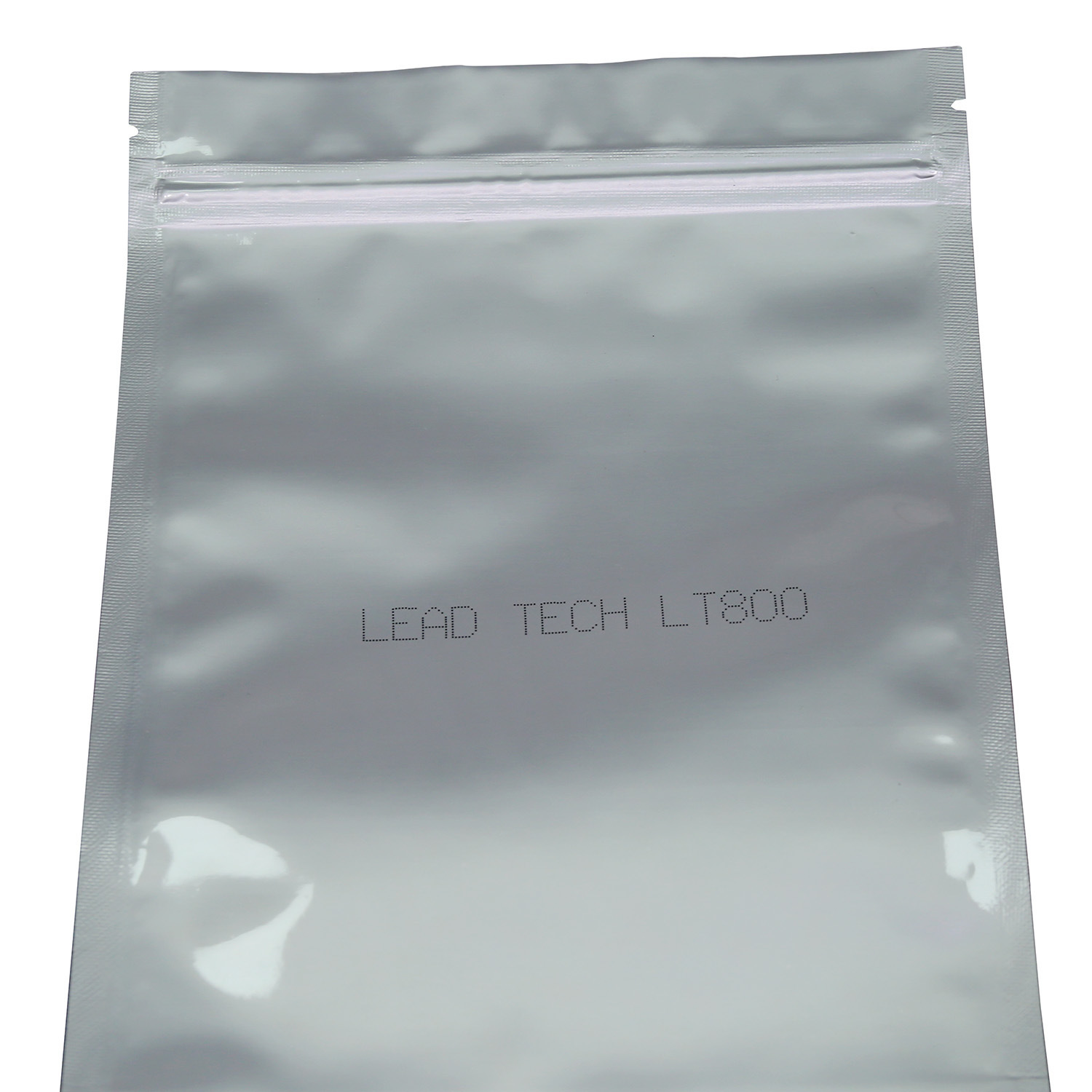 Lead Tech Lt800 Continuous Inkjet Print for Textile Printing