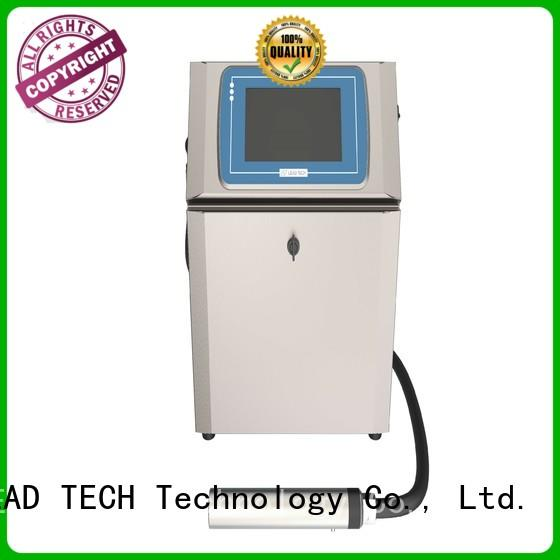 LEAD TECH high-quality printer meaning for drugs industry printing