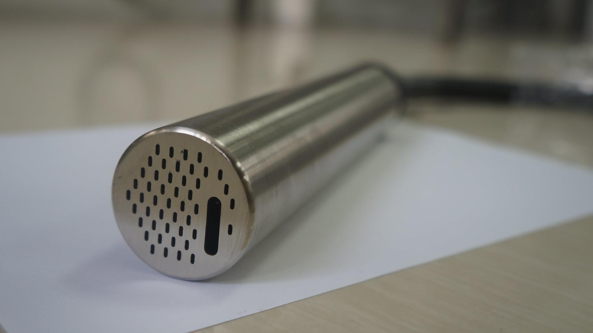 Lead Tech Lt800 Laser Engraving Printer