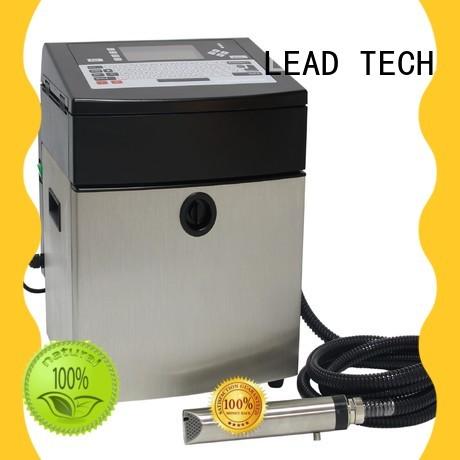 commercial printer inkjet adalah professtional for auto parts printing
