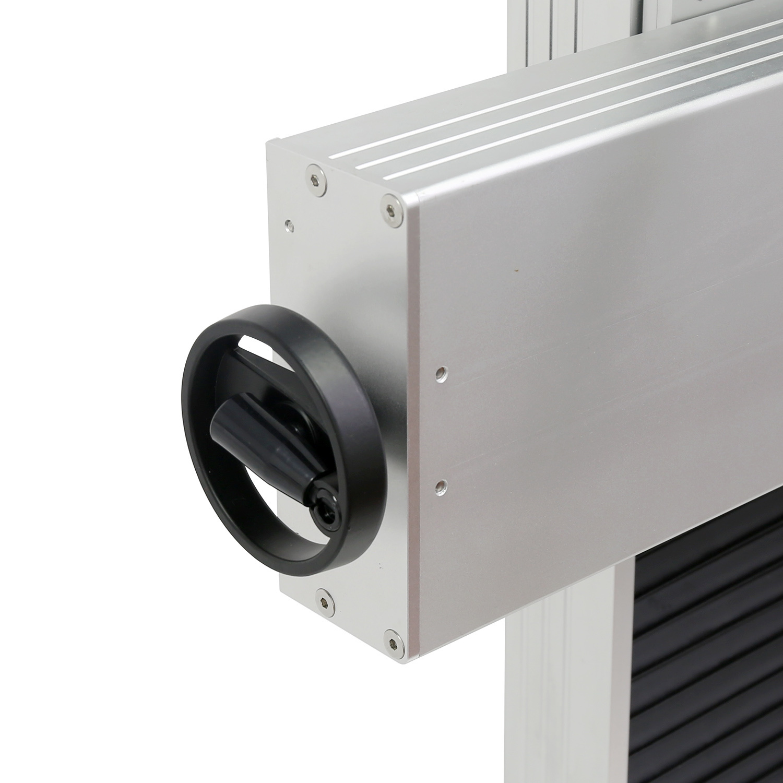 Lt8020c/Lt8030c CO2 High Performance Digital Silver Laser Printer