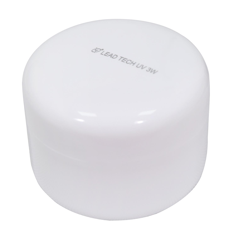 Lt8003u/Lt8005u UV High Speed Qr Code Date Code Laser Printer for Glasses