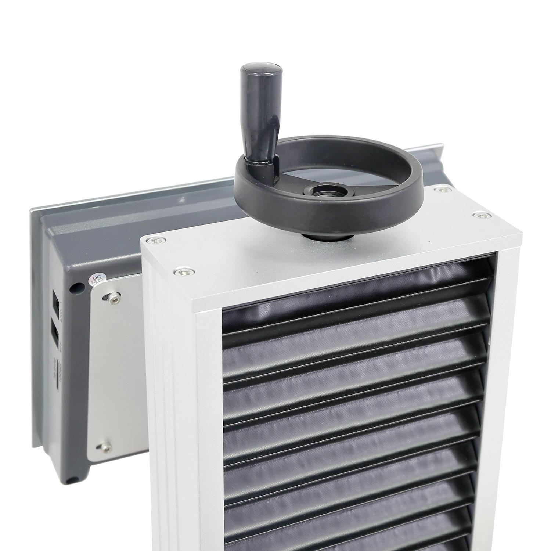 Lt8020c/Lt8030c Stainless Steel Printing Machine