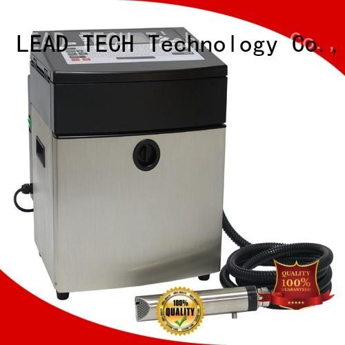 high-quality videojet printer high-performance for pipe printing
