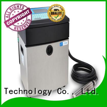 dust-proof solvent for inkjet printer ink professtional for drugs industry printing