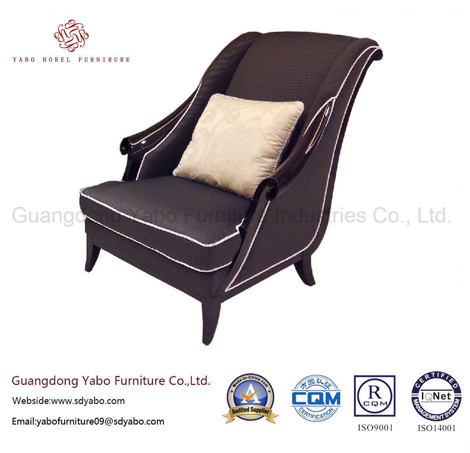Hotel Furniture Living Room Lounge Chair
