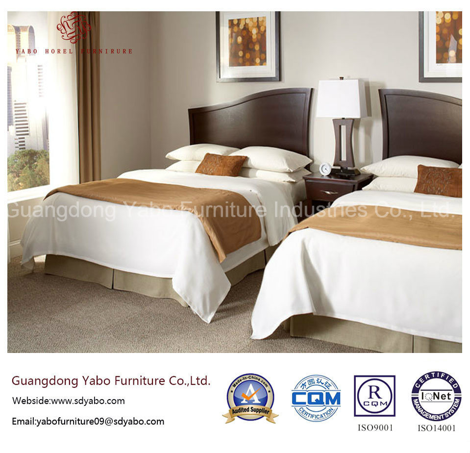 Best Whitewash Bedroom Furniture Factory Yabo