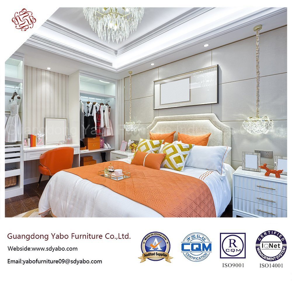 5 Star Hotel Furniture Suite Bedroom Set Bedroom Furniture