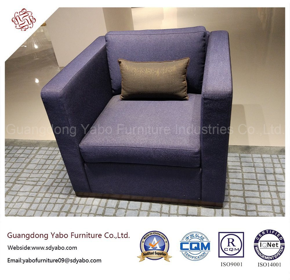 Hotel Furniture Living Room Armchair