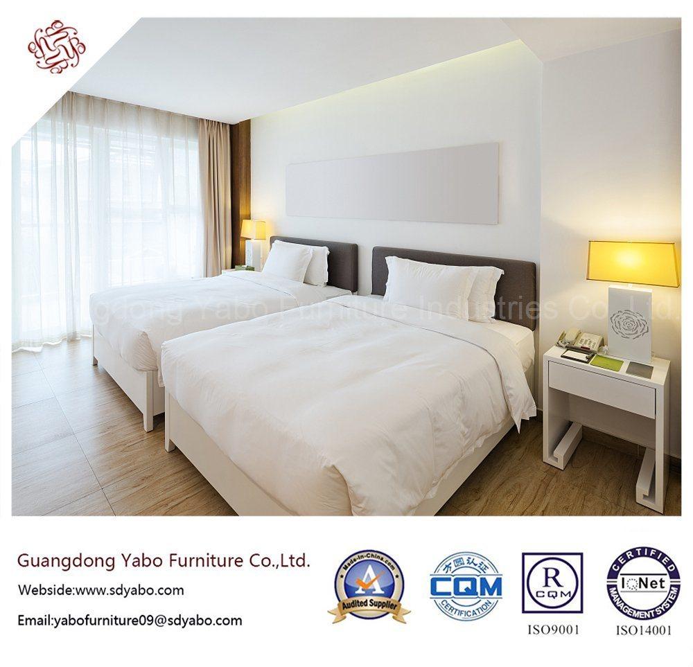 Hotel Furniture Modern Bedding Room Set