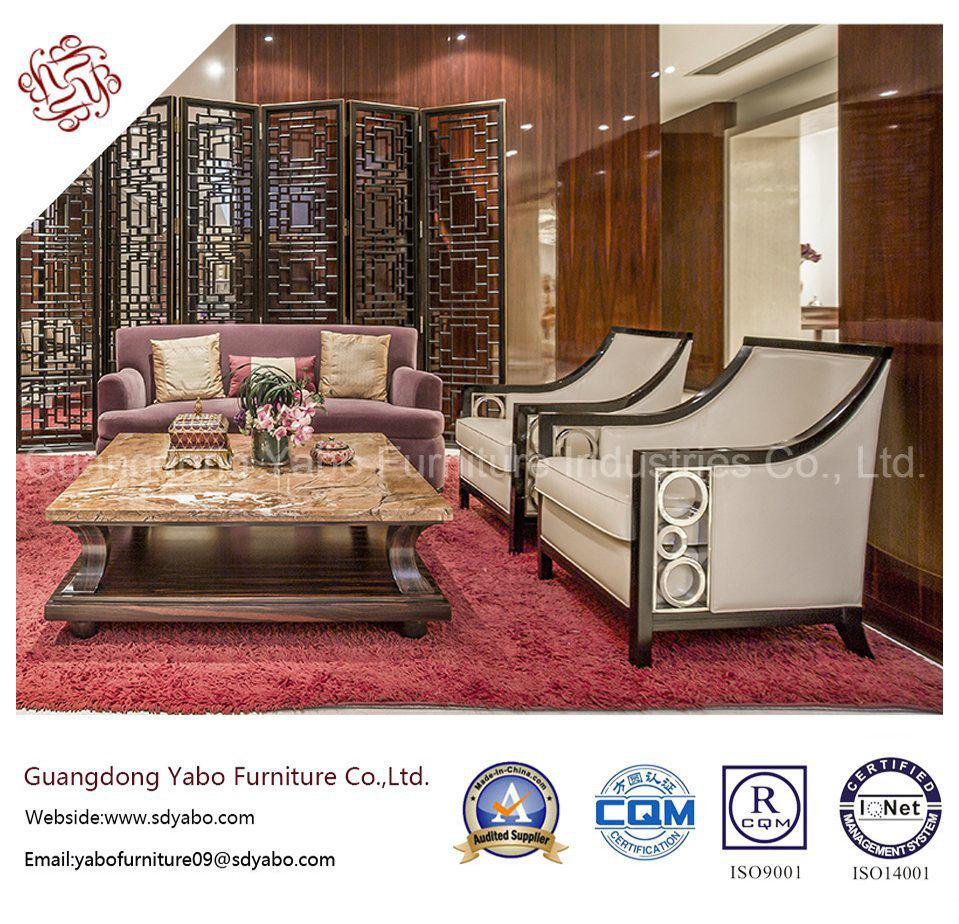 Hotel Furniture Hotel Armchair Lobby Furniture