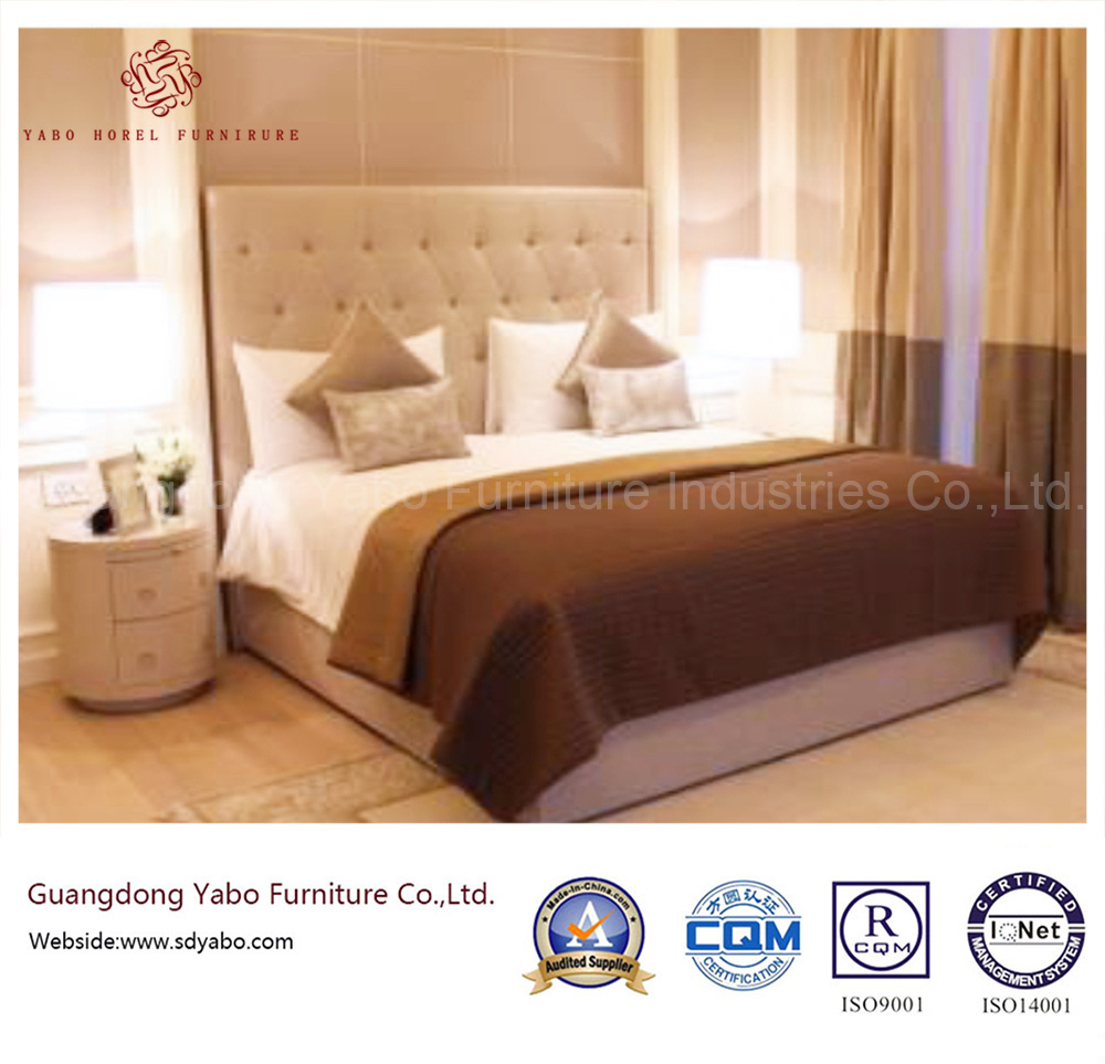 Hotel Bedroom Furniture Lounge Chair Hotel Sofa