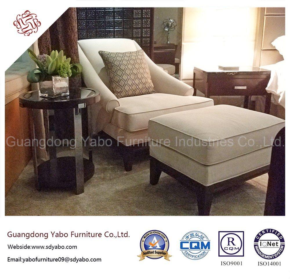 Splendid Hotel Furniture with Living Room Armchair (YB-O-82)