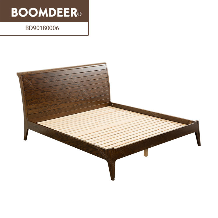 simple double bedfurniture latest double bed design furniture wooden bed frames