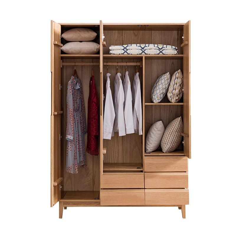 solid wood wardrobes bedroom promotional students my little cabinets sale 1 piece under 2000 space saving fashion use easily
