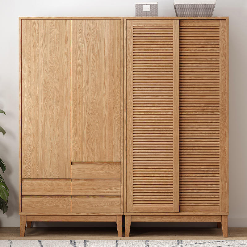 china bedroom wooden hotel all kinds of wardrobe custom ready made supplier cupboard designs wholesale easy minimum order 1 set