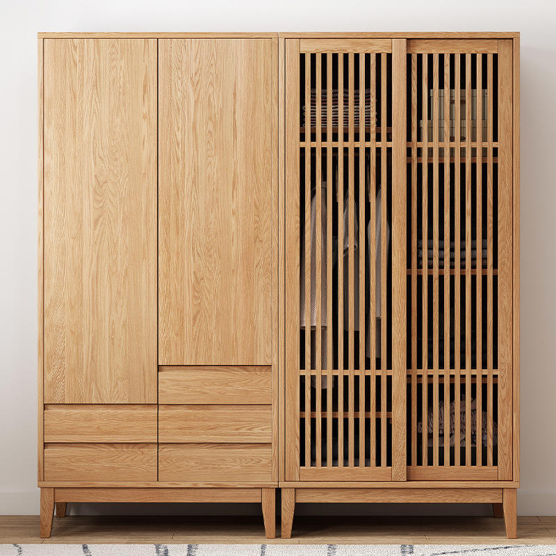 amoires wardrobes wood bedroom furniture 2door modular modern cabinet below 2000 home drawer portable corner simple small design