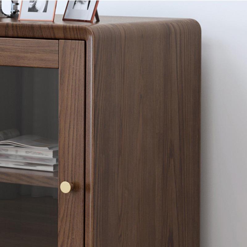 2020wooden wine rack sideboard 3 tiers ash oak pine black best selling movable popular cherry wood modern fashion made of custom