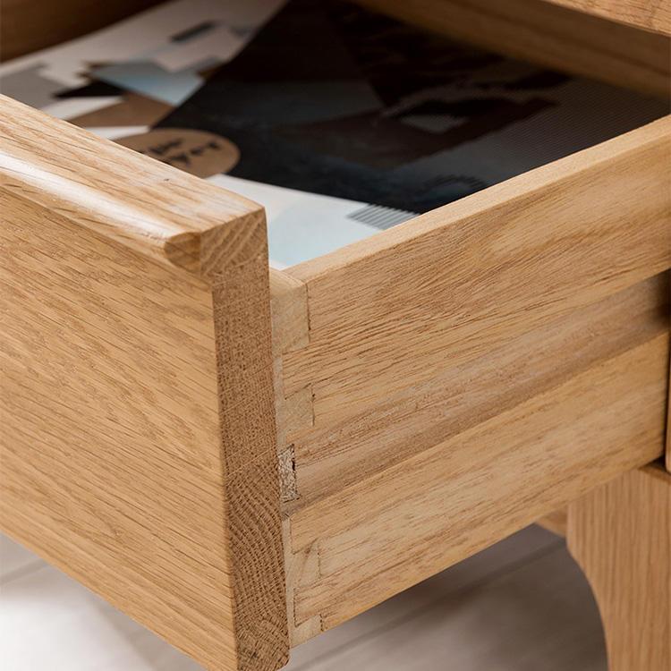 wooden wine cabinet furniture modern wine storage cabinetsolid wood wine display cabinet
