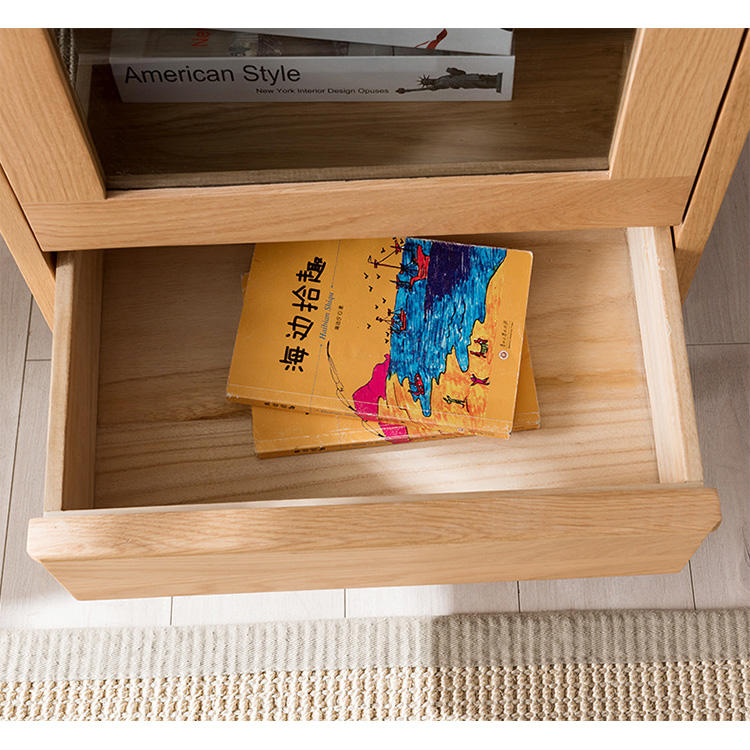 wooden wine cabinet furniture modern wine storage cabinetsolid wood wine display cabinet corner
