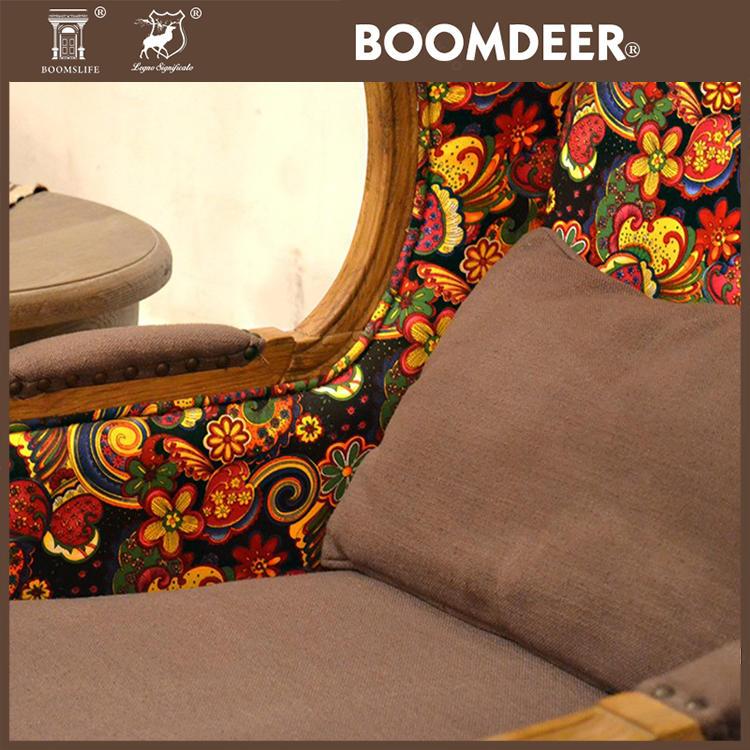 Lounge sofa modern luxury wooden sofa sets living room sofa