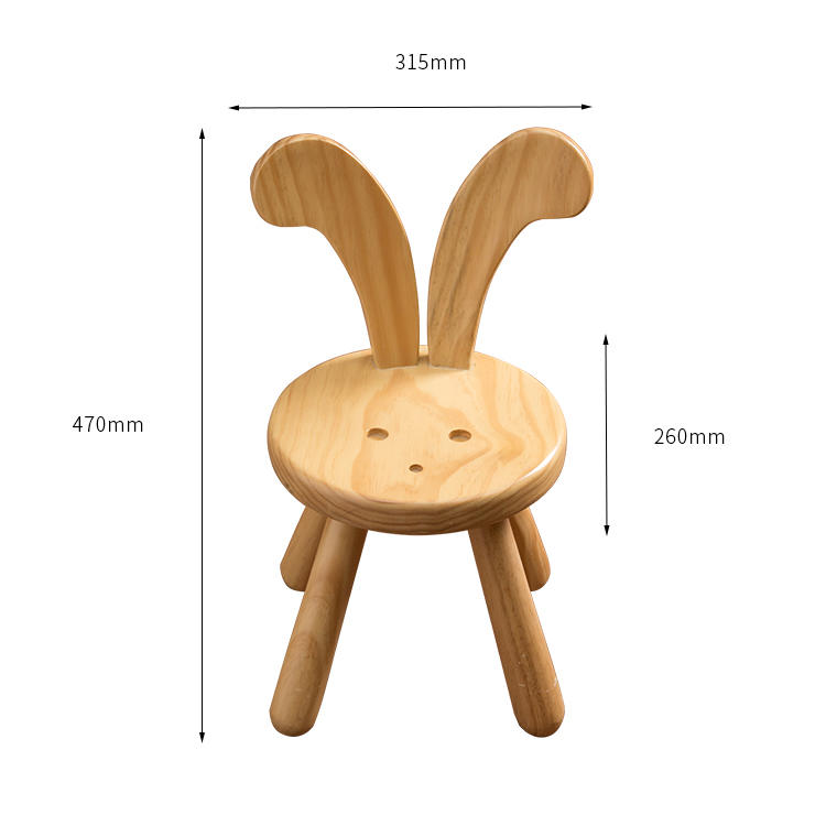 New Product 2020 economic Factory price Multifunctional soild wooden Children home learning study table