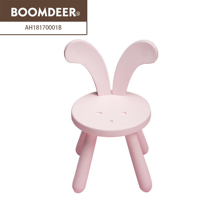 Diningroom Modern Kids Furniture solid wood wooden chair