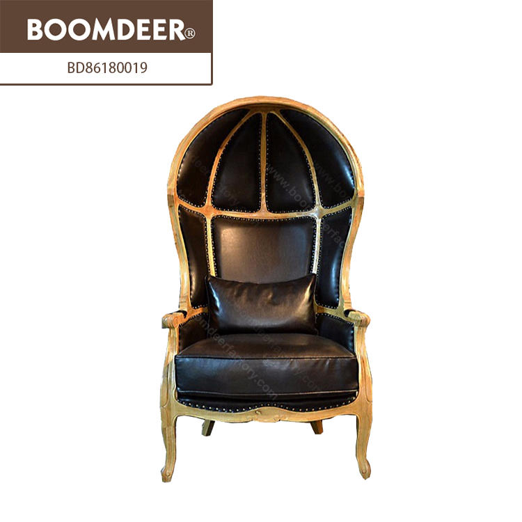wholesale classic furniture chair luxury antique office chair