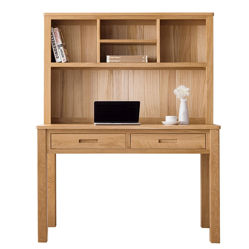 High quality Modern style solid wood livingroom wooden furniture console table set