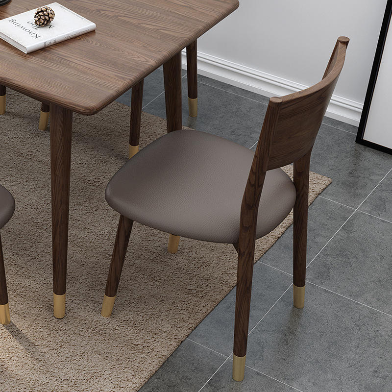 wooden chair designs for dining room low price black and white an attractive big size simple fashionable wonderful curve simple