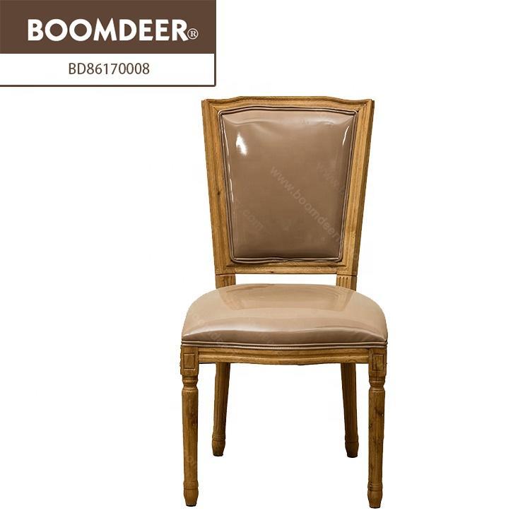 Hot selling high quality American modern dining set sofa leather sofa living room sofa