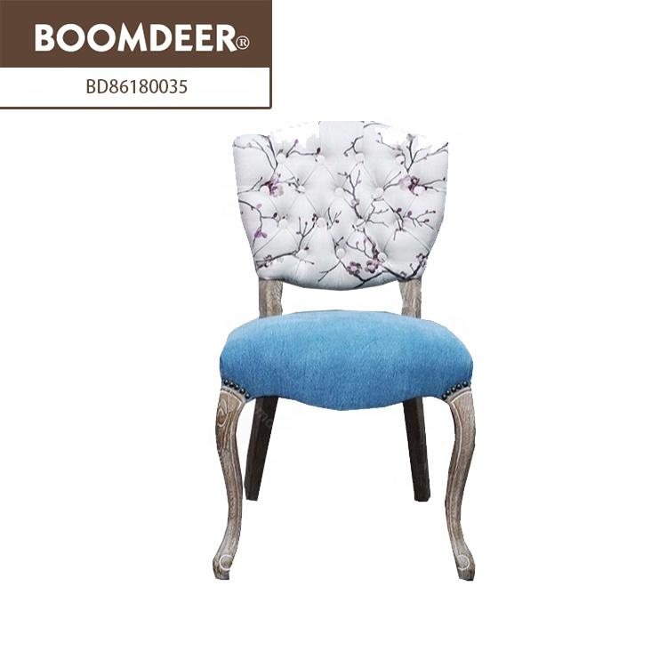 cheap fine japanese accent chairs types of antique chair living room sofa