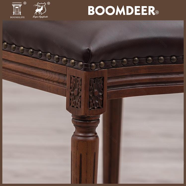 Lounge sofa modernleather sofa material living room sofa wooden