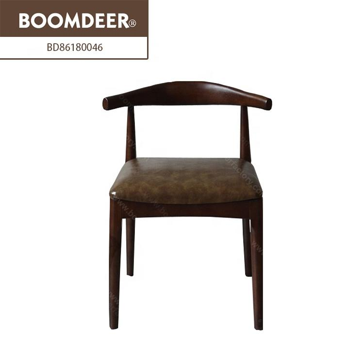 Modern Furniture Solid Wood Coffee Dining Chair Events Tables And Chairs For Dining Room