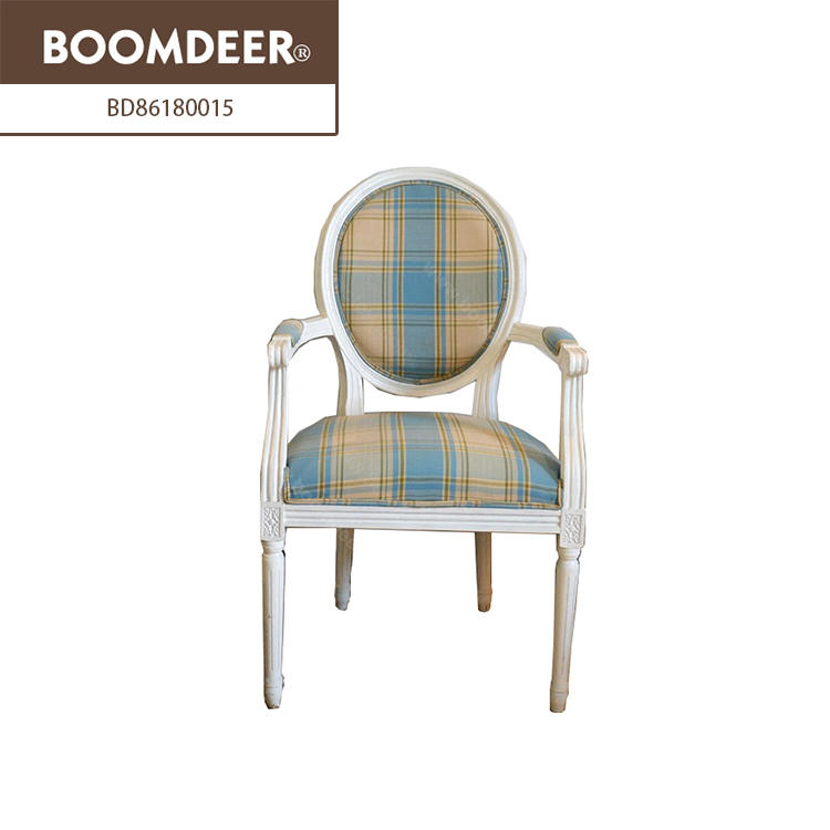 Hot selling classic furniture classic furniture office chair made in china