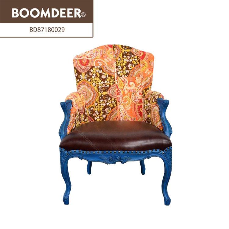Hot selling lounge sofa modern sofa solid wood living room sofa made in china