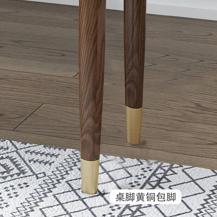 grade solid wood dressing stool custom made supply directly luxury leather wholesale world market simple fashionable general use