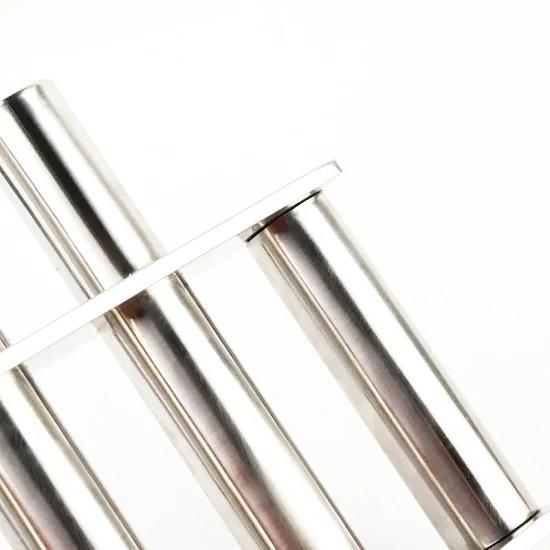 High Intensity Magnetic Separator Boiler Magnetic Filter For Sale