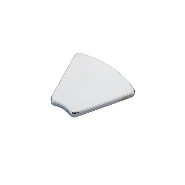 Customized N52 Strong Magnet Permanet Neodymium Magnet