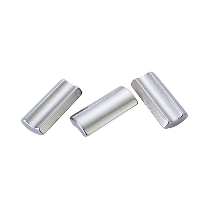 Customized N52 Strong Magnet Permanet Neodymium Magnet
