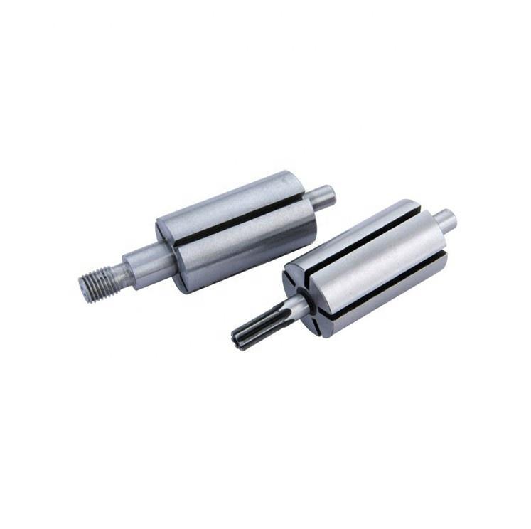 China Supply Customized Free Energy Magnet Generator, Magnetic Rotor Stator Motor Wind Generator