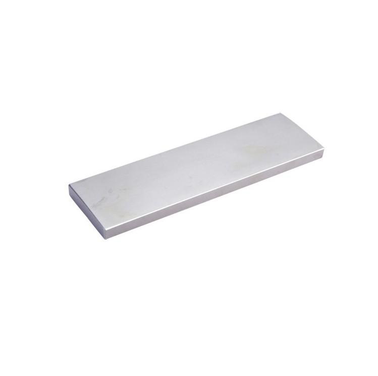 N52 Strong Neodymium Magnet, Motor Magnet, Speaker Magnet