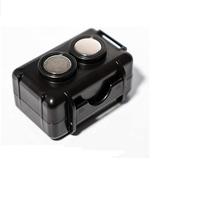 magnetic waterproof Gps TrackerDevice case