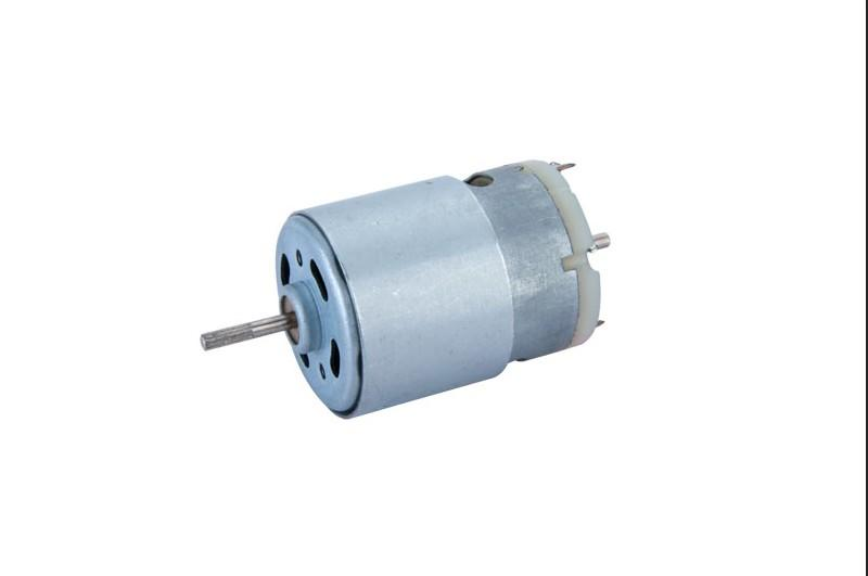 customized free energy permanent magnet magnetic rotor stator DC motor rotor