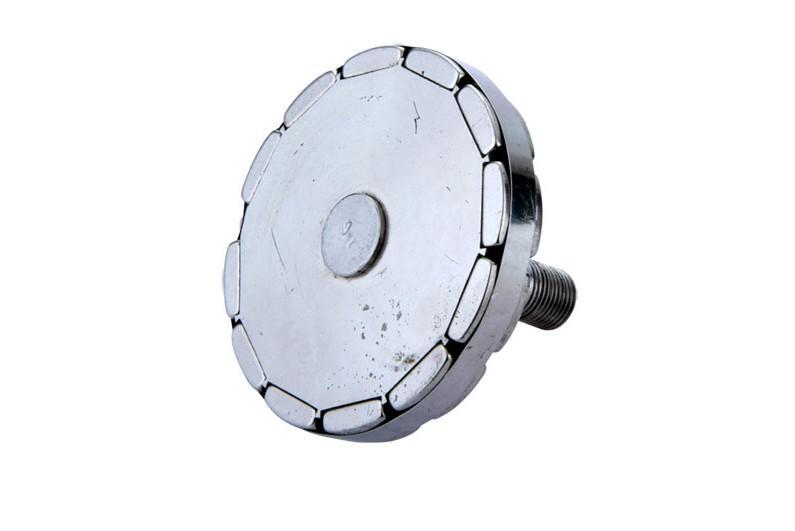 customized free energy permanent magnet magnetic rotor stator motor wind generator