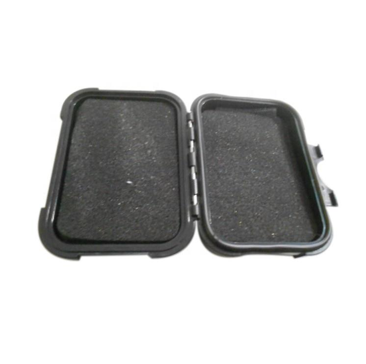 waterproof Gps TrackerDevice cell phone lock case boxes