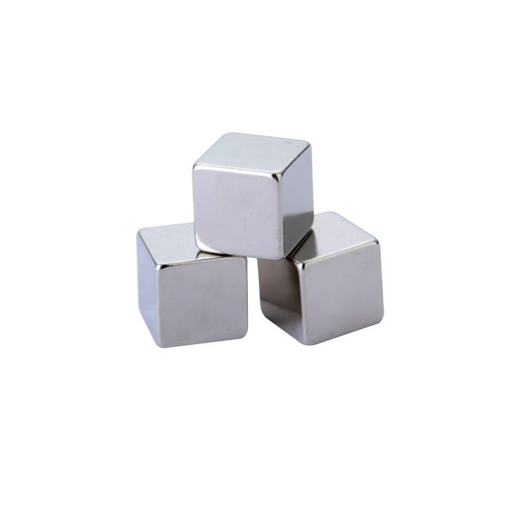 High Performance Permanent Neodymium Strong Magnet for Halbach Array Magnet, Motor Magnet