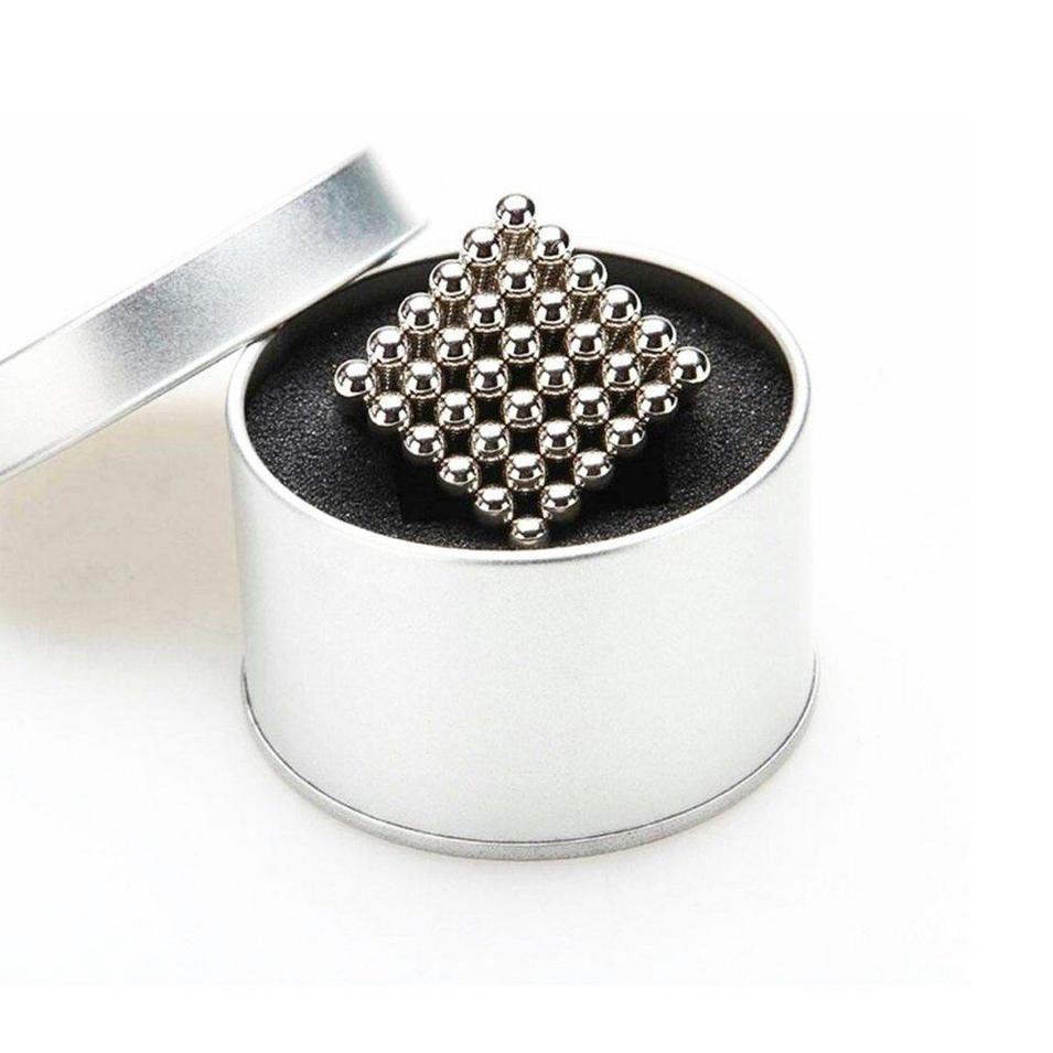 Magnetic Balls 5mm
