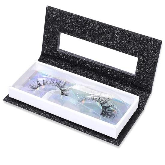 New Product Magnetic Eyeliner Magnet Eyelash With Eyeliner Wink Eyelash